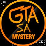 GTA SA Mystery - Zargame