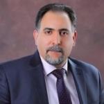 dr.alimalekzadeh