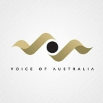 صدای استرالیا