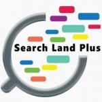 searchlandplus