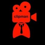 clipman1