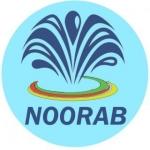 noorab