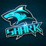 SHARK_GAMER