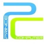 prince_computer