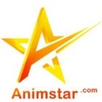 AnimStar.com