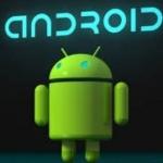 programing_android