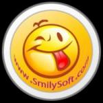 SmilySoft