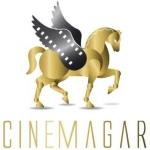 Cinemagar