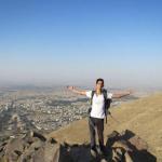 محمد طاهری نژاد انجام پروژه های معماری