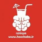 hooshabe