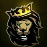 Aria king