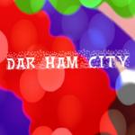 DAR HAM CITY