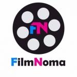 filmnoma.com