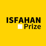 isfahanprizee