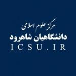 ICSU_IR