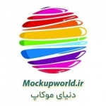mockupworld_ir