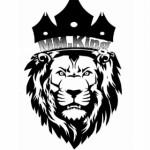 MM.KING