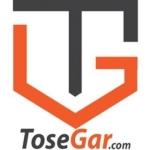 توسعه گر - ToseGar