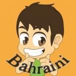 Teaching_Arabic_Language