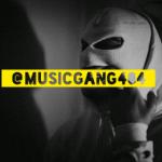 MUSICGERAM