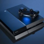 ps4_game