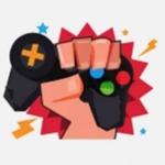 GamerPower.ir