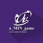 a_min_game