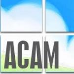 acam.movies