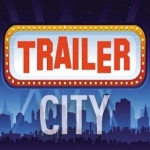 trailercity