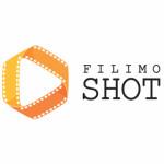FilimoShot