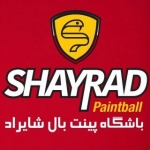 shayrad_paintball
