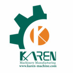 karen.machine