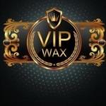 vip.wax3