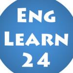 english24