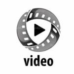 Movie_cade