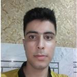 میلاد آل داود Milad Aldavood