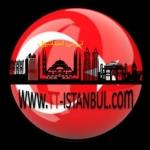 ttistanbul136