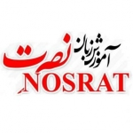 nosrat.new