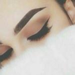 سوSONiAنیا..:..❤