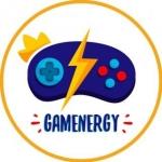 Gamenergy