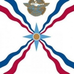 Assyrian.Society.Of.Tehran