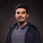 pooya_taheri
