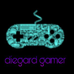 die hard gamer