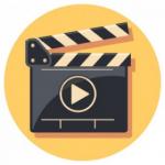 intrestingvideos
