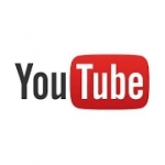 Youtube.iran
