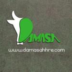 دام آسا (گروه تحقیق و ترویج سلامت گله های شیری)