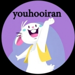youhooiran