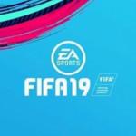 FIFA19_pc