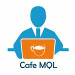 کافه MQL