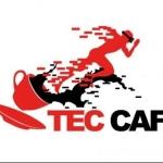 tec_caf